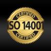 award_14001