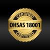 award_18001