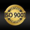 award_9001