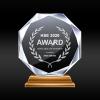 award_hse