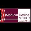 award_medical