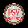 award_psv